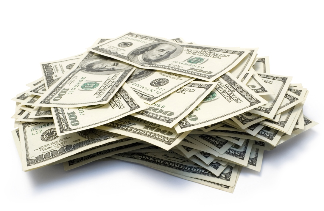 money.3